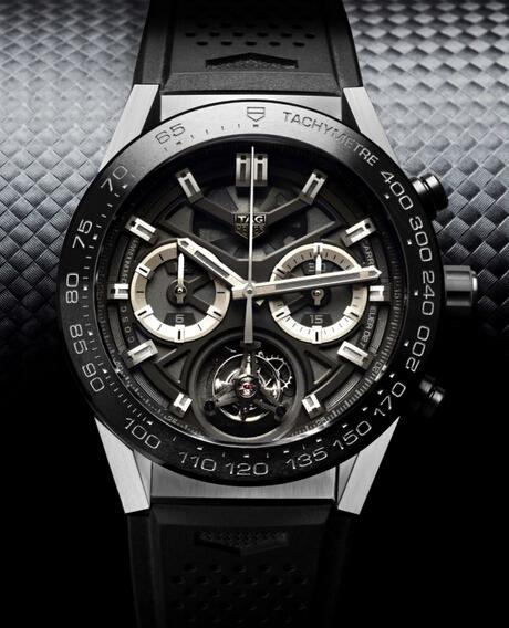 Tag Heuer Uk >> Tag Heuer Tourbillon Replica Archives Best Swiss Replica Watches