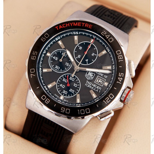 best-japanese-quartz-with-chronograph-tag-heuer-formula-1-calibre-16-watch-101053-tv