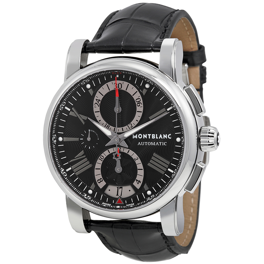 montblanc-star-chronograph-automatic-mens-watch-102377