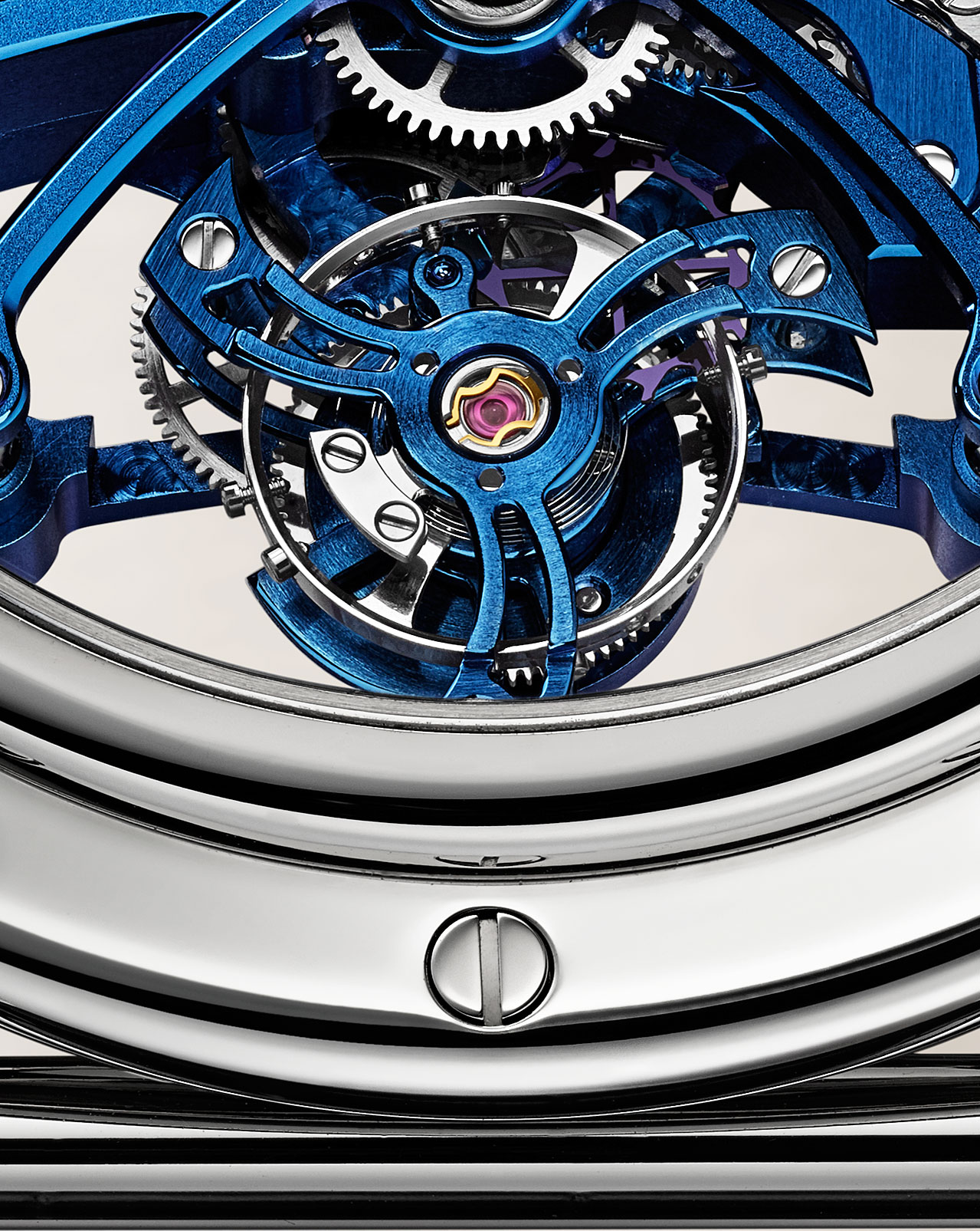 manufacture-royale-androgyne-royale-steel-2